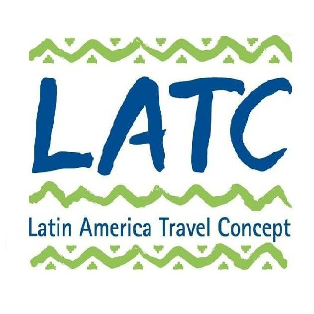 Latin America Travel Concept (LATC): very active promoting South America