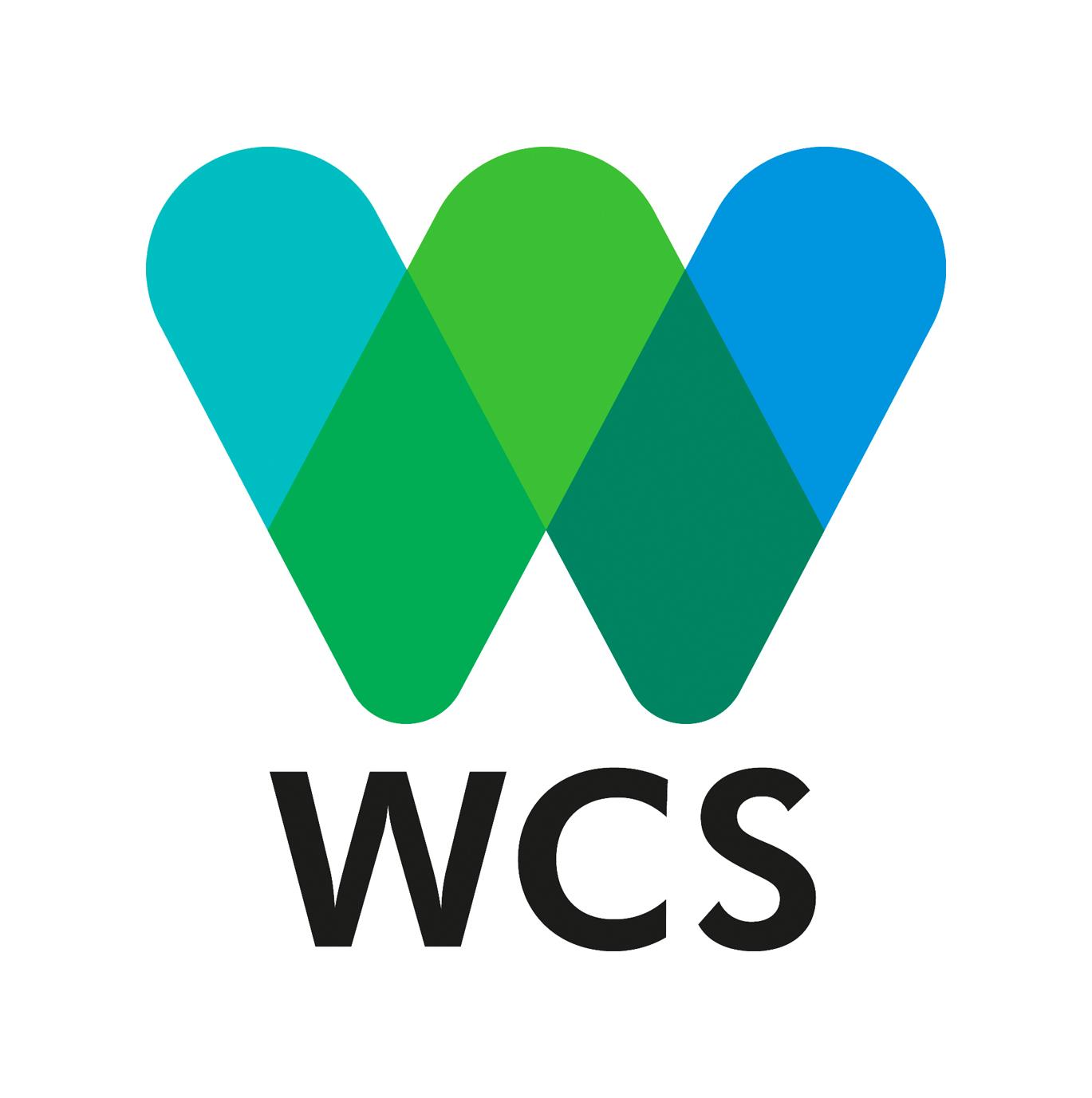 Wcslogocir