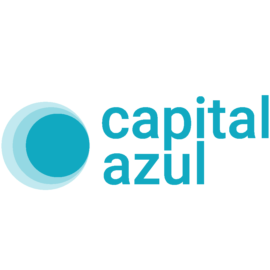 Logo en png capital azul copia