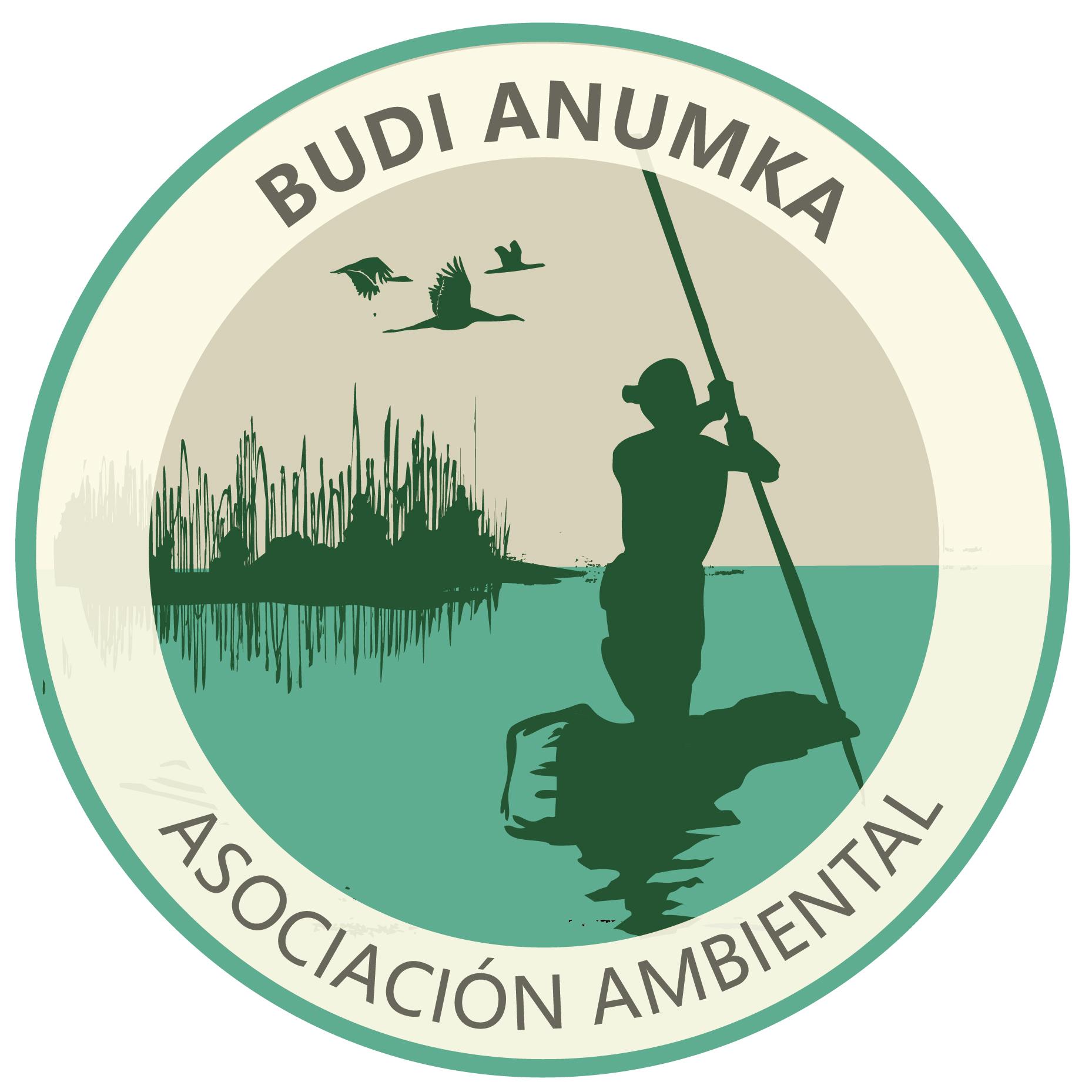 Logo nuevo  budi