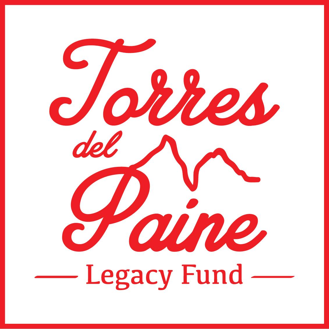 Legacyfund
