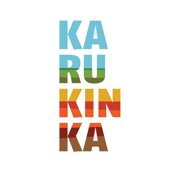 Karukinka logo