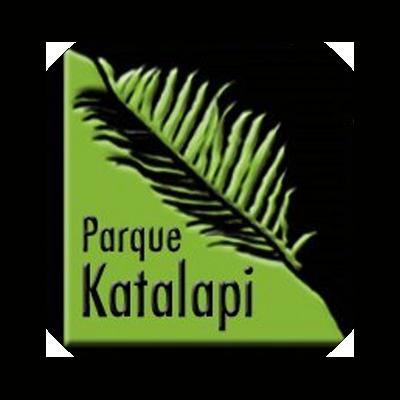 Logo katalapi 400x400