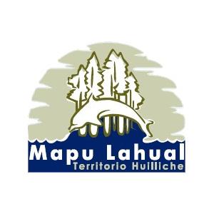 Logo mapulahual2
