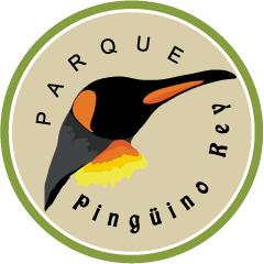 Logo pinguinorey