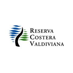 Logo reservacostera