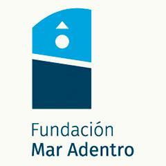 Logo fundacionmaradentro