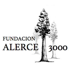 Logo alerce3000