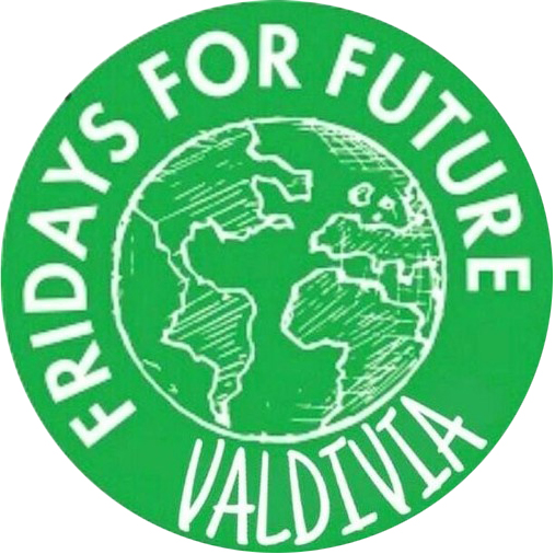 Logo fff valdivia1