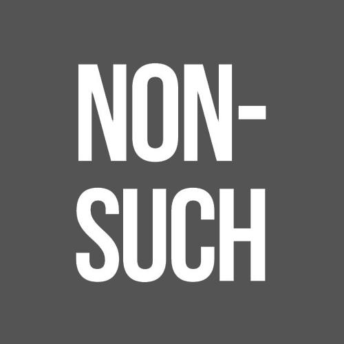 Nonsuch logo white letters copia