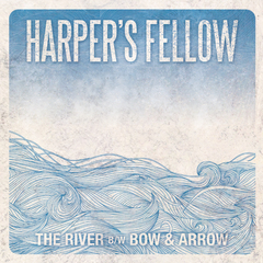 Harper's Fellow - The River