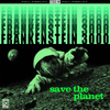 Frankenstein 3000 - Save The Planet