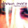 Shawn Mars - Fabulous Disaster