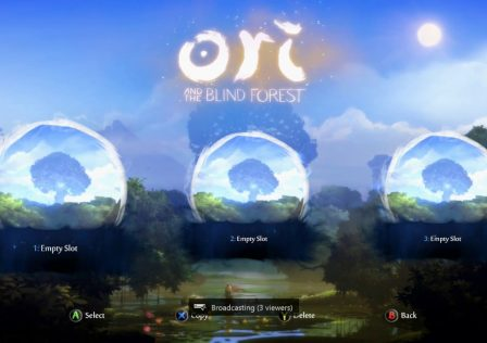 Twitchin-with-the-Major-Ori-and-the-Blind-Forest