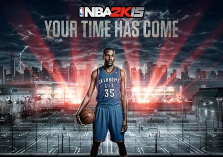 NBA_2K15_Announcement_v2_DELIVERweb.0