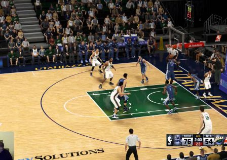 Twitchin-with-the-Major-Extra-Life-Takeover-Edition-Featuring-NBA2K15