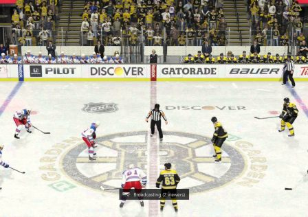 Twitchin-with-the-Major-Extra-Life-Edition-Featuring-NHL-15