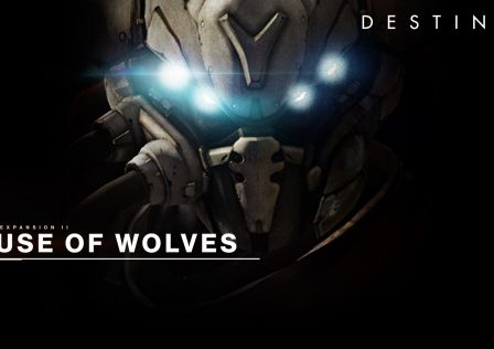House_of_Wolves_DLC