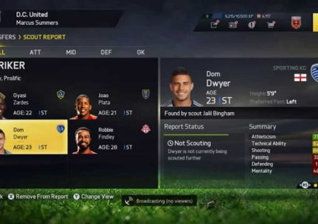 Twitchin-with-the-Major-Extra-Life-Edition-Featuring-FIFA-15