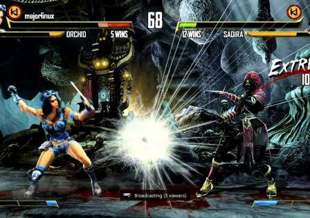 Twitchin-with-the-Major-Extra-Life-Edition-Featuring-Killer-Instinct