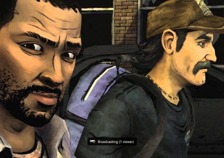 Twitchin-with-the-Major-Walking-Dead-Spectacular-Episode-3