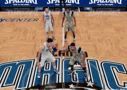 The-Loft-Featuring-NBA-2K16-Lancemanon-Magic-vs-MajorLinux-Spurs-Game-2