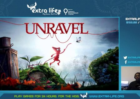 FiveDollarFridayFTK-Featuring-Unravel-The-Secret-Life-of-Yarny