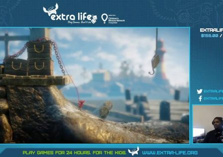 FiveDollarFridayFTK-Featuring-Unravel-For-the-Love-of-Ori