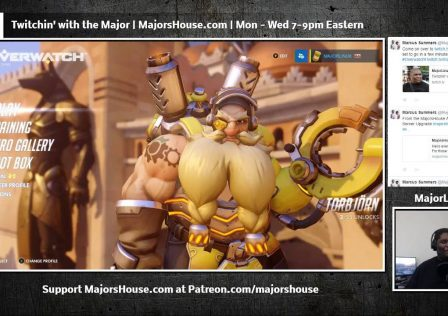 Twitchin-with-the-Major-Featuring-Overwatch-Getting-Back-into-the-Fold