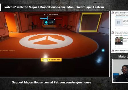 Twitchin-with-the-Major-Featuring-Overwatch-Ringer-of-Fury
