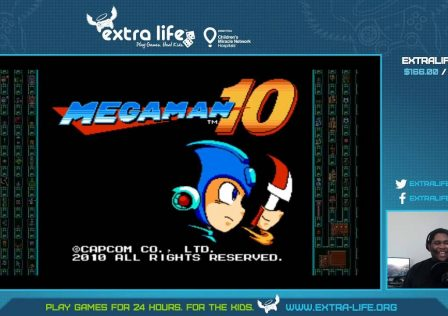 100DaysofGaming-Featuring-Mega-Man-10-Who-is-This-Game-For