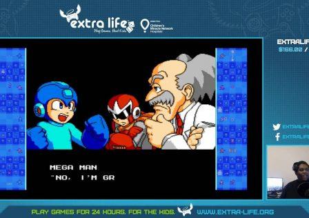 100DaysofGaming-Featuring-Mega-Man-10-Dude-I-Play-On-Easy