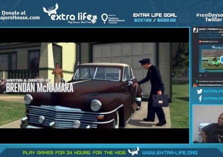 100DaysofGaming-Featuring-L.A.-Noire-Dats-Da-Sound-of-Da-Police