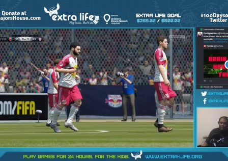 100DaysofGaming-Featuring-FIFA-16-Im-Finally-Done