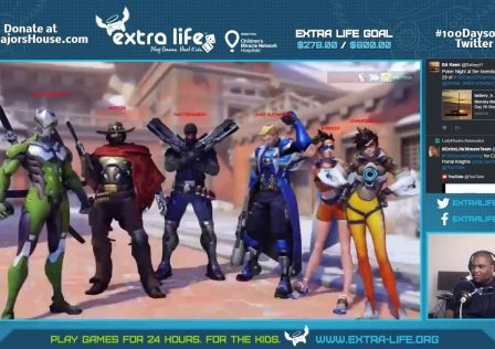 100DaysofGaming-Featuring-Overwatch-Squad-Up