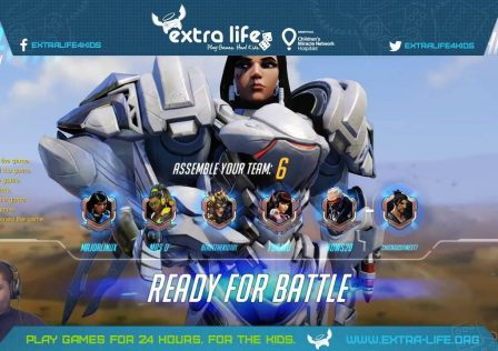 100DaysofGaming-Featuring-Overwatch-Thought-I-Was-Out….