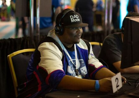 2019-ElysiaGriffin-Orlando-ExtraLifeUnited-Wednesday-396-OW