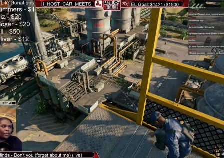 Twitchin-with-the-Major-Featuring-Watch-Dogs-2-Gangs-of-San-Francisco
