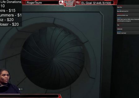 The-MajorsHouse-Show-Extra-Life-Donor-Spectacular-Featuring-Alien-Isolation-Part-4