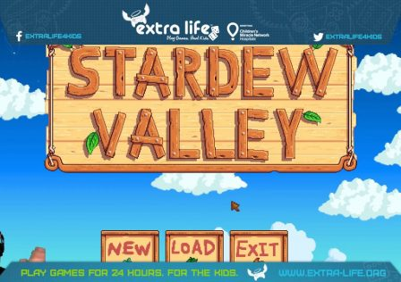 The-MajorsHouse-Show-Extra-Life-Spectacular-Tendin-The-Farm