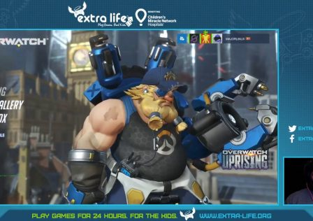 The-MajorsHouse-Show-Extra-Life-Spectacular-Did-I-Break-Your-Concentration