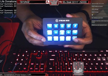 The-MajorsHouse-Show-Unboxing-Spectacular-Elgato-Gaming-Stream-Deck