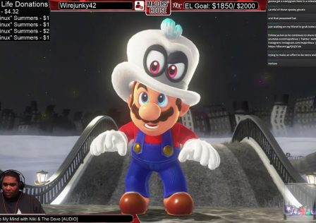 100DaysofGaming-2017-Day-92-A-Mario-of-Many-Hats