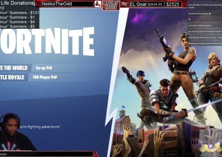 The-MajorsHouse-Show-Post-Extra-Life-Spectacular-Fortnite-Battle-Royale