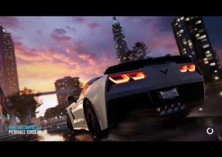 MajorOffline-Forza-Horizon-3-Xbox-One-X-Enhanced