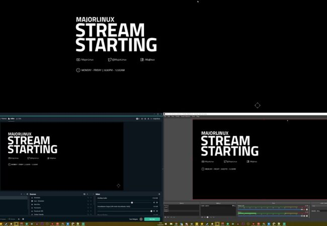 MajorExploit-Transferring-Scenes-from-Streamlabs-OBS-to-OBS-Studio