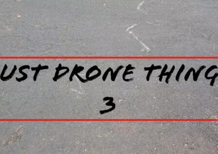 Just-Drone-Things-3