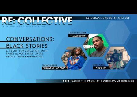 ReCollective-Conversations-Black-Stories