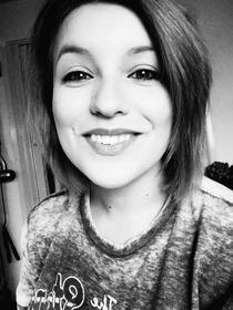Update: My hair is growing