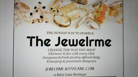 My Boutique Online